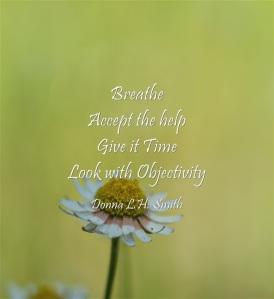 Breathe-Accept-the-help