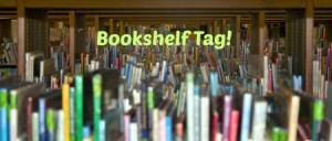 bookshelf tag