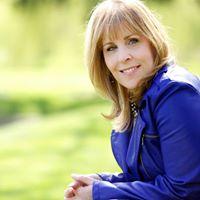 Kelly Anne Liberto