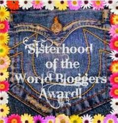 sisterhoodoftheworldbloggersaward-graphic