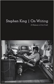 King On Writing