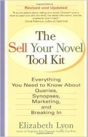 sell your novel tool kit