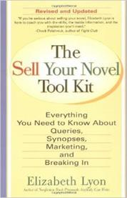 sell your novel tool kit