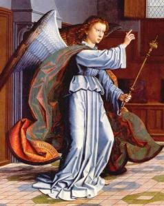 David_Annunciation