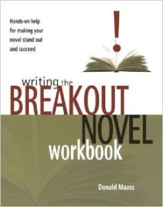breakout workbook