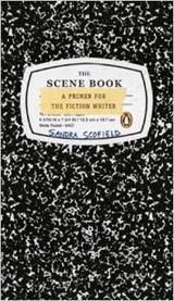 scenebook