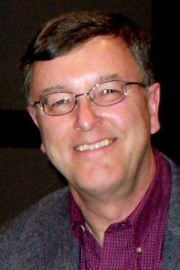 Andy Scheer