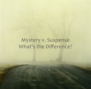 mystery-v-suspense