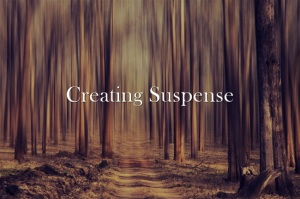 creating-suspense