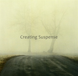 creating-suspense-2