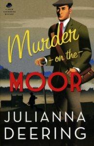 murder-on-the-moor