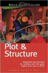 plot-structure