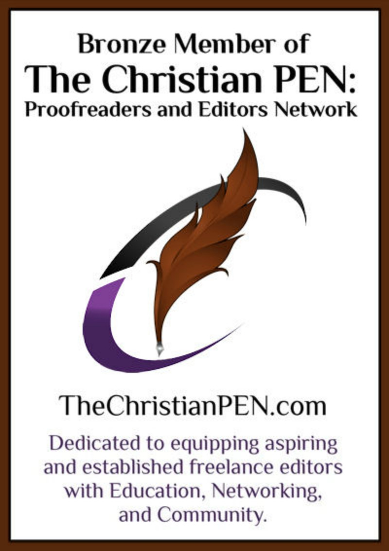 The Christian Pen
