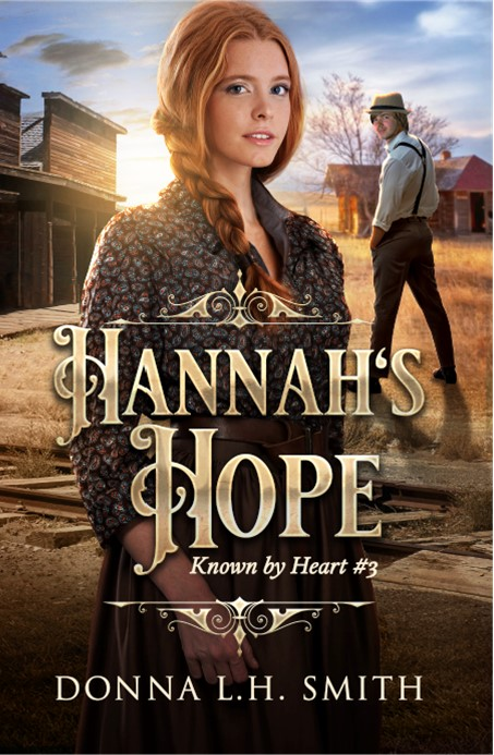HANNAH'S HOPE COVER CROPPED